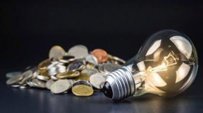 Energia ficará 17,27% mais cara a partir de domingo na Bahia