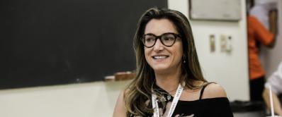Patricia Campos Mello receberá prêmio internacional de liberdade de imprensa