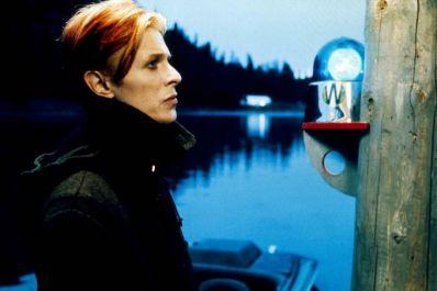 Um ano sem Bowie: músico ganha tributo nos cinemas brasileiros