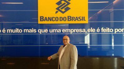 Ministério Público reconhece mérito da denúncia contra Paulo Dourado