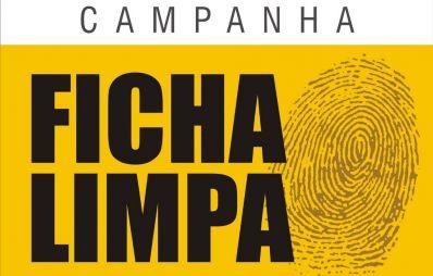 TCE entrega lista de gestores com contas rejeitadas na Bahia