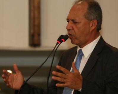 Bahia tem defasagem de 549,5% no Corpo do Bombeiros, aponta deputado