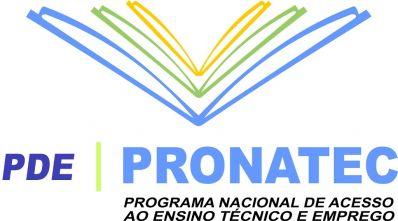 Aula inaugural do PRONATEC em Ibititá nesta quinta