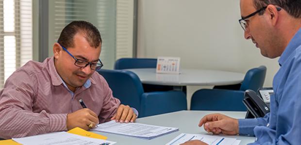 Na contramão da crise, Ibititá é destaque em programas de transferência de renda