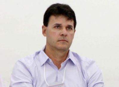 TCM pune prefeito de Itaberaba por altos gastos em festa durante seca
