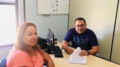 Com novo salário mínimo e reajuste dos servidores, Ibititá paga folha de Janeiro