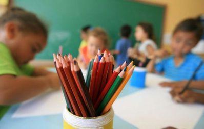 MPF realizará inspeção nas escolas de Central