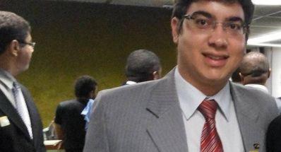 """Ibititá: Vereador chama servidores da Saúde de """"porcos"""""""