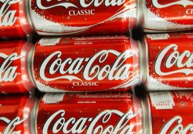 Coca-Cola oferece US$ 1 milhão para quem resolver seu maior problema