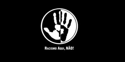 'Negro em geral é catinguento, fede demais', diz promotor de Justiça