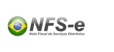 Ibipeba implanta Nota Fiscal Eletrônica