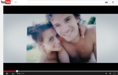 Filme mostra como a felicidade pode ser forjada no Facebook