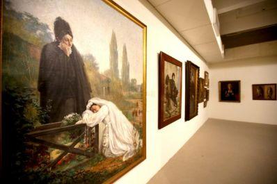 Museu de Arte da Bahia lança acervo digital no Google Arts & Culture