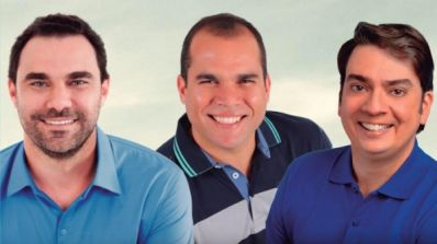 Pedro Tavares envolvido em escândalo na cidade de Ibititá