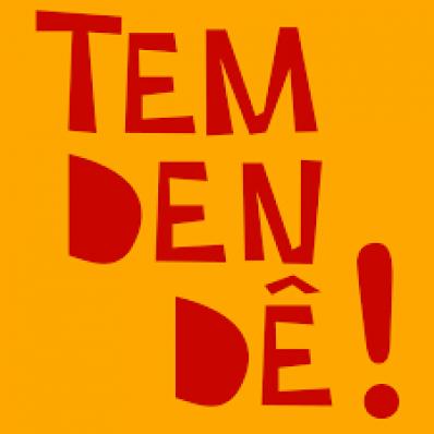 Grupo Têm Dendê lança edital para desenvolvimento de obras audiovisuais
