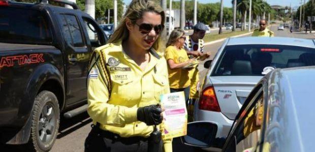 Irecê: Superintendência de Trânsito convoca aprovados em concurso