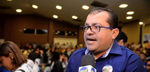 TCM emite parecer técnico favorável à Prefeitura de Ibititá