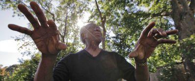 Dom Salvador & Abolition é eleito Melhor Documentário Musical