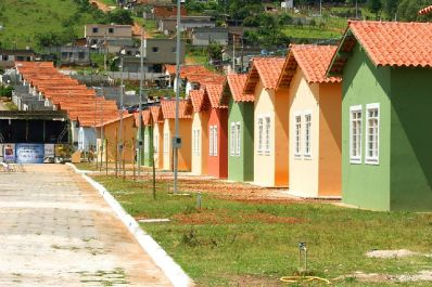 MPF aciona prefeito de Itaguaçu da Bahia por omissão