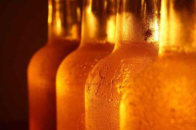 Bahia lidera preferência por cerveja no País
