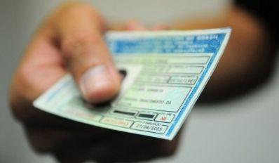 Mais de 27 mil motoristas que tiveram CNH suspensa têm até 31 de maio para apresentar recurso