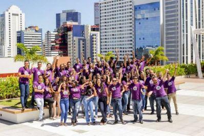 Google escolhe startup baiana para programa global