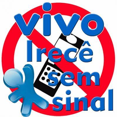 Irecê: Executivo ratifica queixa contra operadoras de telefonia