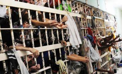 Após massacres, OAB vai acionar Corte Interamericana de Direitos Humanos