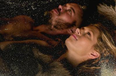 Vikings indica retorno de Ragnar na temporada final