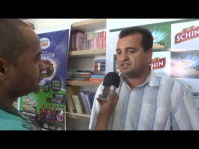João Dourado: Prefeitura nega denúncia e insinua perseguição do TCM