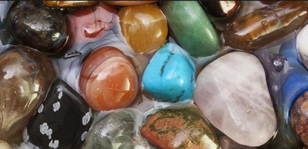 Jazida de quartzito poderá gerar mais de mil empregos em Jequié