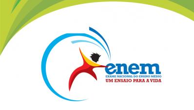 Enem 2014: Provas serão aplicadas nos dias 8 e 9 de novembro