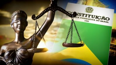 IBITITÁ: TJ-BA derruba Paulo Dourado e mantém Gilaide na chefia da Câmara