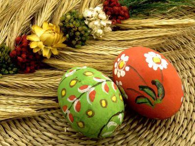 Ibititá: Bares não poderão funcionar durante feriado da Semana Santa