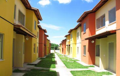 Famílias com renda de até R$ 9 mil poderão ter acesso ao Minha Casa, Minha Vida