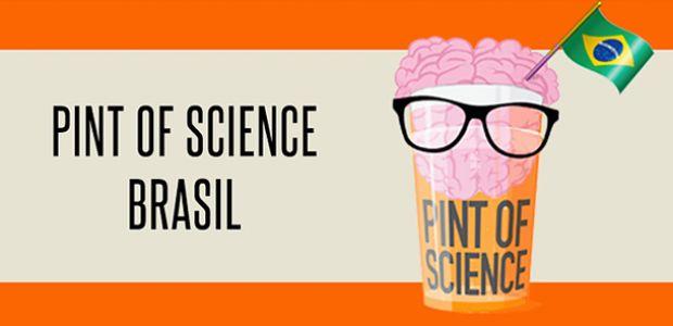 Chope com ciência: Salvador no festival internacional de palestras em bares
