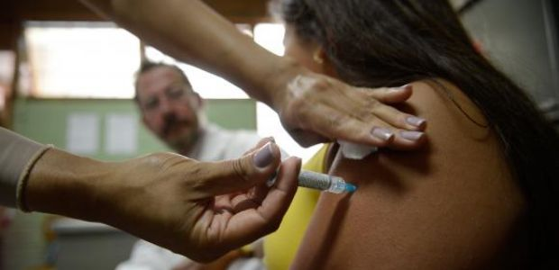 Governo amplia público-alvo de vacinas de HPV para adultos até 26 anos