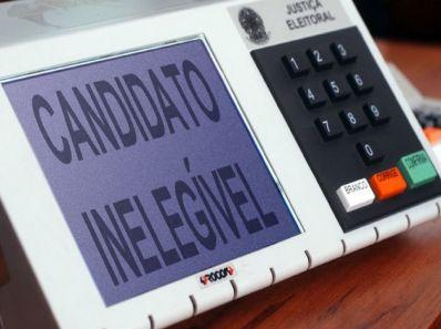 Bahia vai ganhar cadastro de inelegíveis
