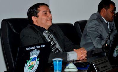 Irecê: Em atitude inédita, Câmara Municipal reprova LDO