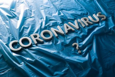 Bahia registra 49 casos suspeitos de coronavírus