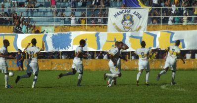 Equipes do interior lutam por vagas na elite do futebol baiano
