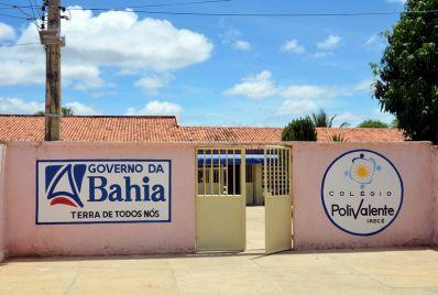 Secretaria da Educação da Bahia inscreve para 691 vagas de porteiro