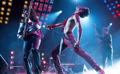 Filme revela trajetória de Freddie Mercury e do Queen