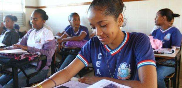 Prefeitura de Irecê oferece cursos para jovens do Ensino Médio