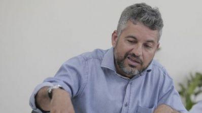 Nepotismo em Irecê: juíza determina afastamento de parentes de políticos nomeados na Prefeitura