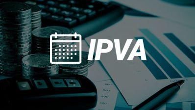 Baianos podem quitar IPVA 2020 com 10% de desconto