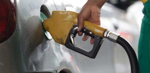 Preço de gasolina e etanol sobem na Bahia contrariando estabilidade nacional
