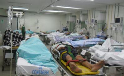CFM lança campanha contra Mais Médicos