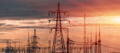 Energia: 19 municípios baianos terão novas linhas de transmissão