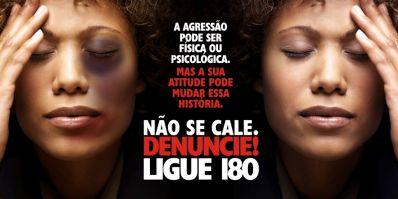 Taxa de feminicídios no Brasil é a quinta maior do mundo